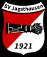 Logo des SV Jagsthausen
